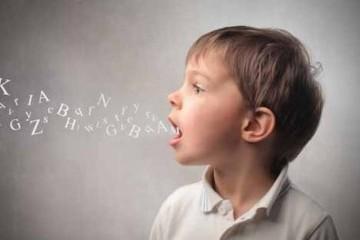 Dil - Konuşma Bozuklukları