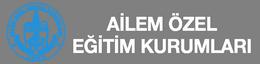 bizstart-logo